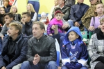 You are viewing the image with filename IMG_8286.JPG - Уссурийская газета Коммунар