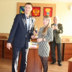 You are viewing the image with filename IMG_9912.JPG - Уссурийская газета Коммунар