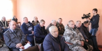 You are viewing the image with filename IMG_8323.JPG - Уссурийская газета Коммунар