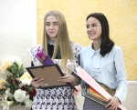 You are viewing the image with filename IMG_9085.JPG - Уссурийская газета Коммунар