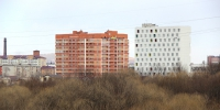 You are viewing the image with filename IMG_0904.JPG - Уссурийская газета Коммунар