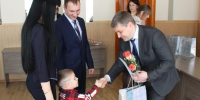 You are viewing the image with filename IMG_3066.JPG - Уссурийская газета Коммунар