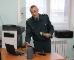 You are viewing the image with filename IMG_6378.JPG - Уссурийская газета Коммунар